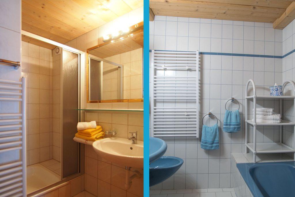 seerose_badezimmer