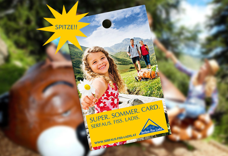 supersommercard