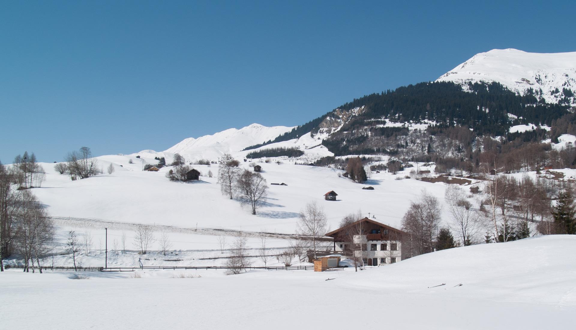 winter_lage